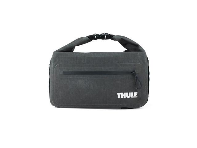 Thule Pack 'n Pedal Cykeltaske